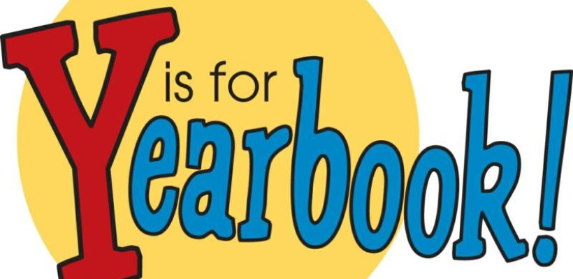 2014-2015 EC Yearbook is Now on Sale