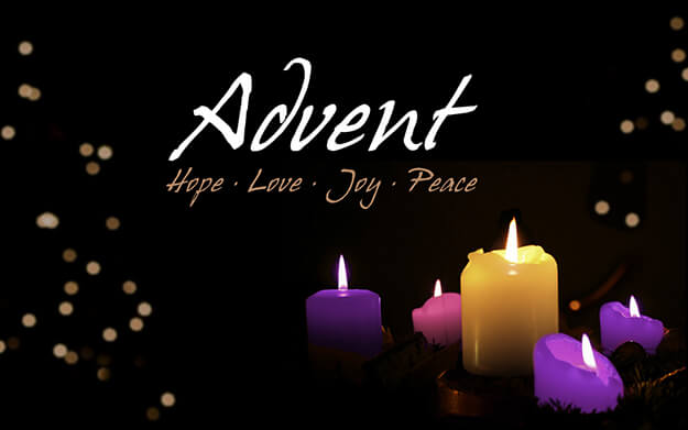 Advent-Candles-sized