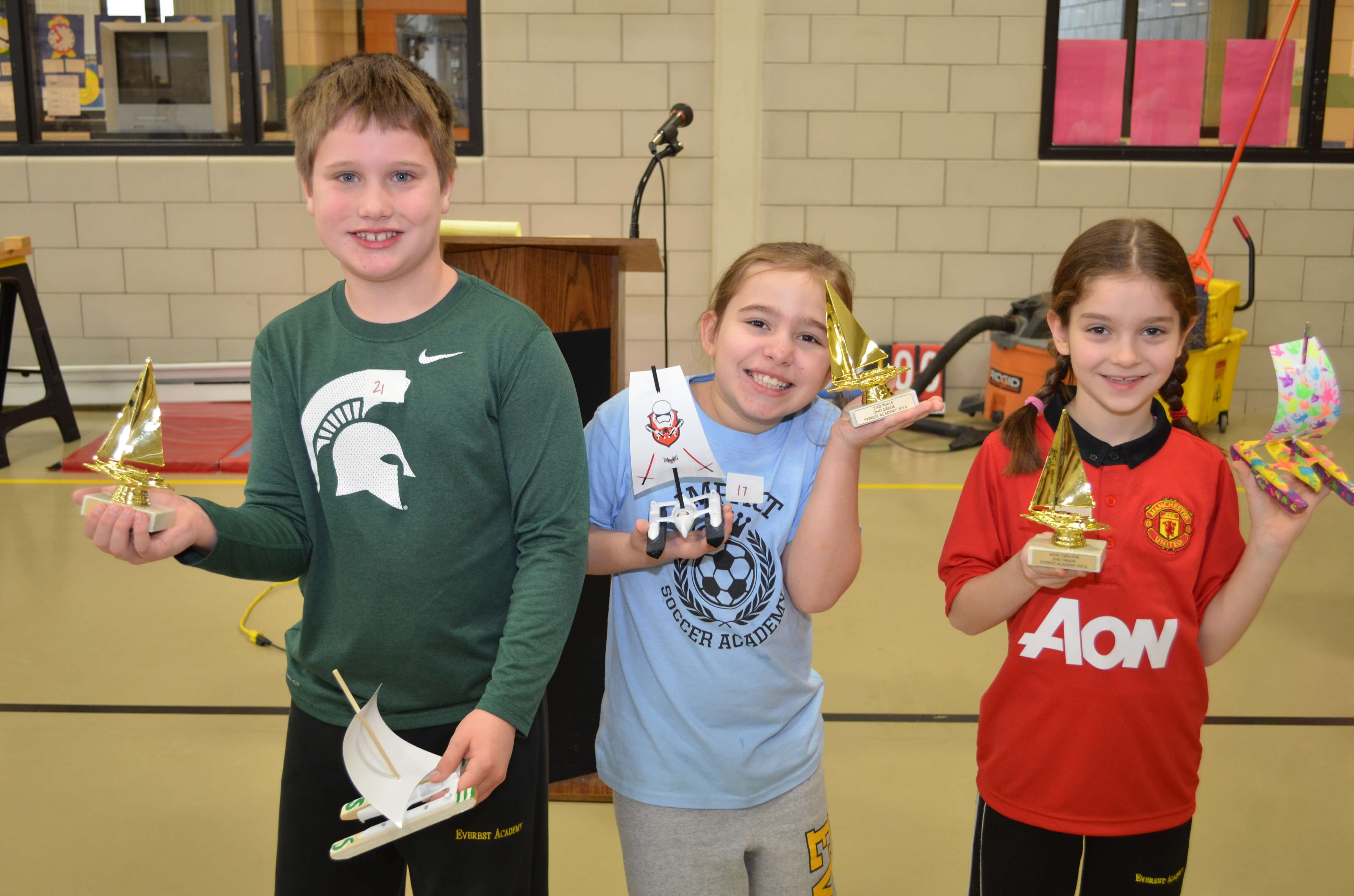 CSW_2ND GRADE REGATTA WINNERS(020216)