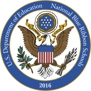 2000px-national_blue_ribbon_schools_seal