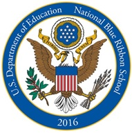 education-seal