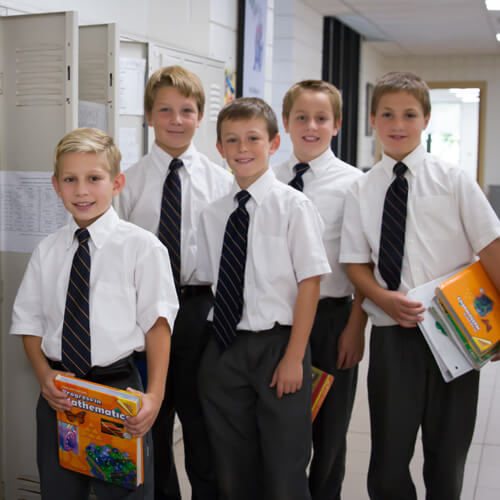 FLYER_IMG_7610_-UP-ELEM-BOYS_500x500
